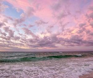 aesthetics, beautiful, and pink image
