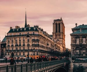 city, traveling, and wanderlust image