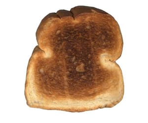 bread and png image