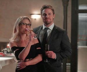 arrow, cute, and love image