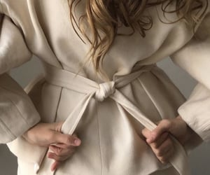 fashion, minimalism, and white image