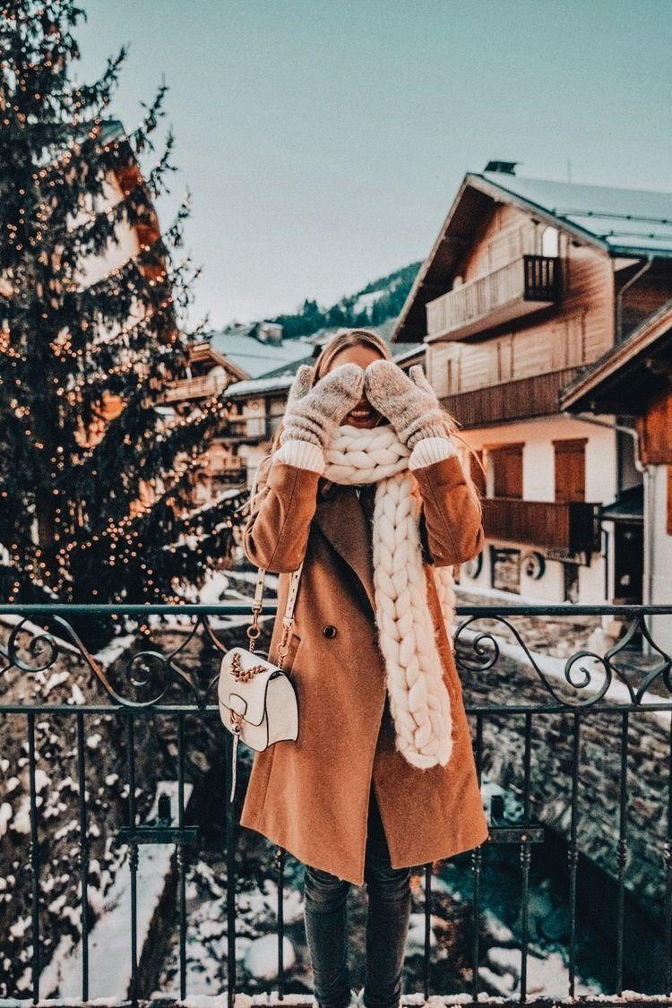 article, christmas, and inspiration image
