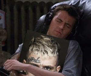album, music, and meme image