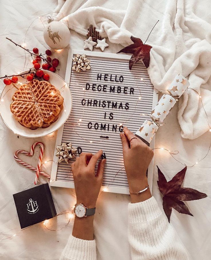 article, articles, and christmas image