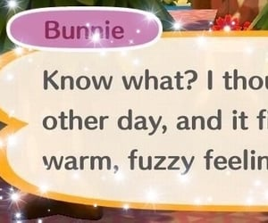 aesthetic, animal crossing, and reaction image