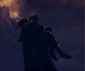 reylo and star wars image