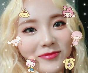 Jung Jinsol. ❞ Jinsoul.