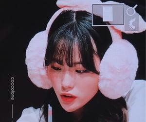gg, girl group, and korean image