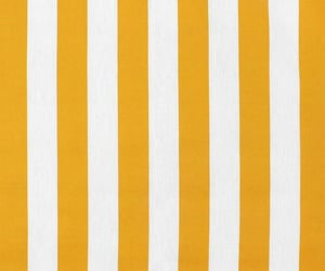 aesthetic, mustard, and patterns image
