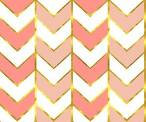 chevron, pattern, and background image