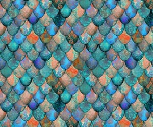 abstract, art, and background image
