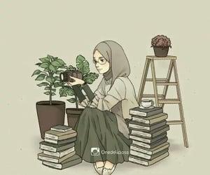 Image by 🌹~Hana~🌹