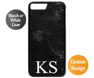 etsy, phone cases, and marble case image