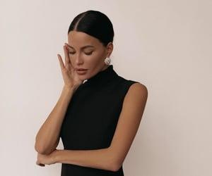 acessories, elegant, and fashion image