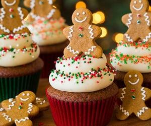 christmas, merry christmas, and christmas day image