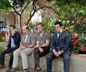 actors, celebrity, and cinema image