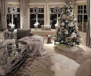 christmas, holidays, and happiness image