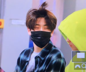 preview, jaehyun, and nct image