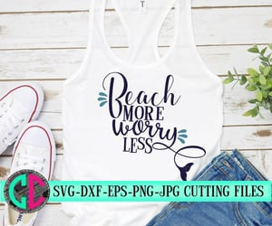 etsy, summer quotes svg, and cricut designs image