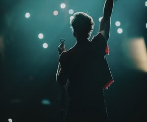 argentina, shawn mendes, and boy image