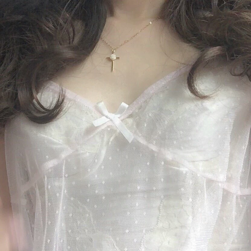 pale, soft, and cute image