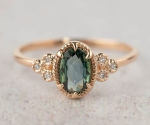 ring and jewel image