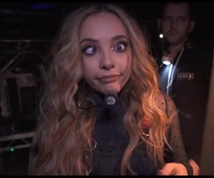 tour, jade thirwall, and little mix image