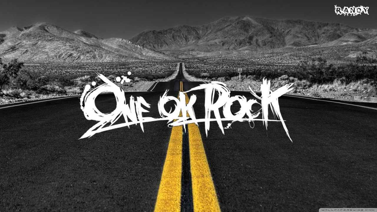 1000 Images About One Ok Rock Trending On We Heart It
