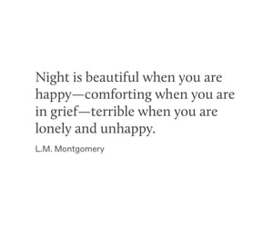 beautiful, feelings, and grief image