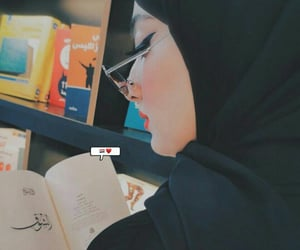 عشقّ, الشوق, and ستوريات انستا حب image