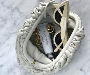 accessoire, aesthetic, and bag image