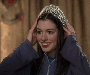movie and the princess diaries image