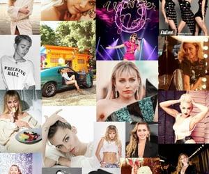 cantante, celebrity, and fondo image