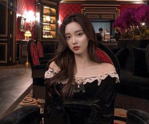 ulzzang, tumblr, and girls korean image