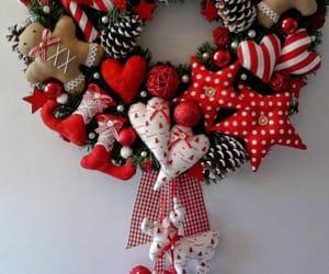 christmas, navidad, and navidades image