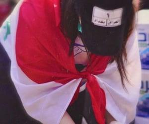 ﺭﻣﺰﻳﺎﺕ, عّرًاقً, and بغدادً image