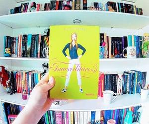 livro, pll, and pretty little liars books image