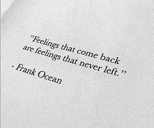 quotes, feelings, and book image