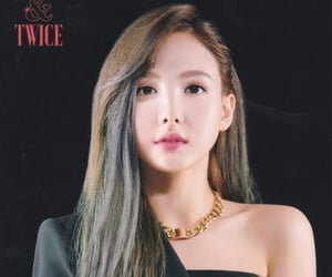 kpop, nayeon, and twice image