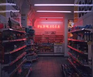 store and farmacia image