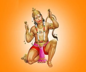hanuman, hanuman_pic, and hanuman_hd_images image