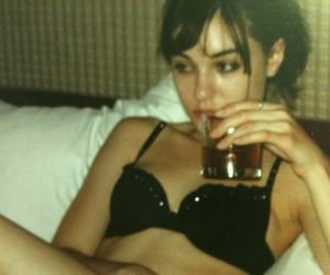 body, drink, and drunk image