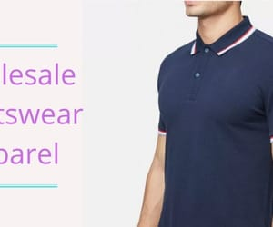wholesale mens clothing and mens wholesale clothing image