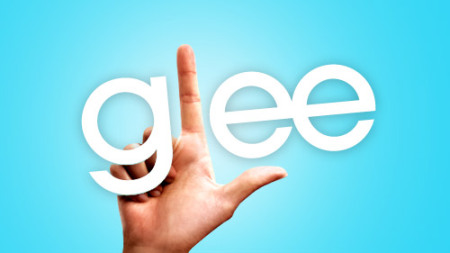 article, glee, and music image