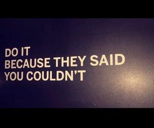 quote, true, and qotd image