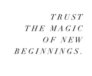magic, quotes, and restart image