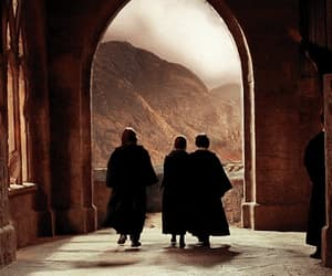 gif and harry potter image