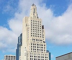 jackson, Missouri, and kansas city image