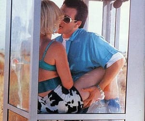 True Romance image