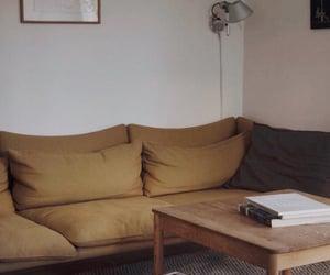 garden, home, and interior image